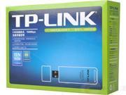 TP-LINK TL-WN721N 150M Wireless-N USB Adapter