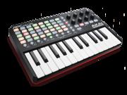AKAI APC Key 25Ableton Live Controller with Keyboard