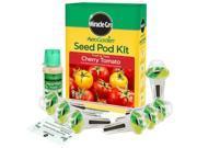 Miracle-Gro AeroGarden Fresh & Tasty Tomato Seed Pod Kit