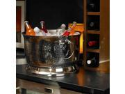 Artisan Insulated Party Tubs
