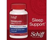 Schiff Melatonin Ultra, 300 Tablets