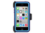 Otterbox Case Cover Defender series for iphone 5C