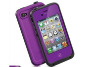 LifeProof Waterproof Shockproof case cover for iphone 5 / 5S (10 colors)~ Not support Touch ID