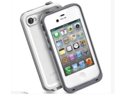 LifeProof Waterproof Shockproof case cover for iphone 5 / 5S (10 colors)~ Support Touch ID