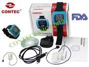 CONTEC-2015-CMS50F-Wrist-Pulse-Oximeter-Probe-SPO2-Pulse-Rate-Software-CE-FDA