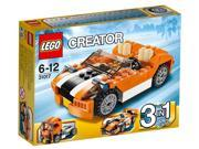 LEGO Creator - Sunset Speeder - 31017