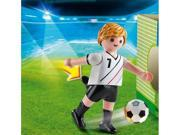 PLAYMOBIL 4729 - Germany Player