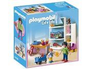 PLAYMOBIL City Life - Toy shop - 5488