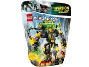 LEGO Hero Factory -Evo XL Machine - 44022