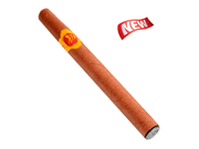 EPUFFER ECIGAR D-500 Disposable Electronic Cigar