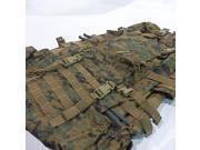 USMC Arc'Teryx Marpat Main pack Backpack US Military