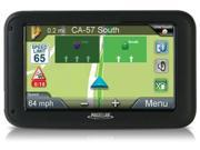 Magellan RoadMate 5265T-LMB 5 inch Automotive GPS