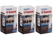 Saeco CA6702 Water Filter Water Filter Cartridge