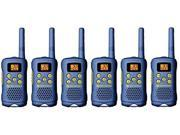 Motorola MG160A Walkie Talkie