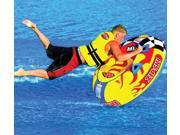 Sportsstuff 531313 Sportsstuff Zip Ski