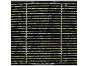 T-Rex Grilles 211208A Graphic Series&#59; Grille Fits 14-15 Silverado 1500