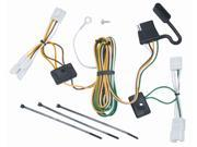 Tow Ready 118452 Wiring T-One Connector 06-10 Optima