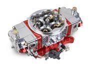 Holley Performance 0-80805RDX Ultra XP Carburetor