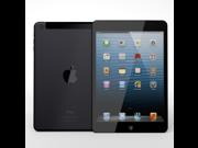 Apple iPad Mini WiFi+Sprint (ME215LL/A) 16GB Black