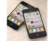 iPhone 4S Pattern Easy Tear Memo Note
