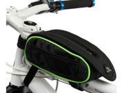 Le Xuan on 12,492 whales tube riding bicycle bag bike bag package