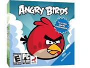Angry Birds Classic (BIL)