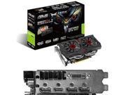 Asus GeForce GTX960 2GB GDDR5