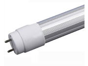 Magic Lighting Inc T8 LED Light Tube 4ft 1600 Lumen 4100K Bright White UL Listed