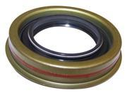 Crown Automotive 68004072AA Differential Pinion Seal Fits Liberty Wrangler (JK)