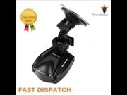 IMAGE® radar detector car alarm security parking system support gps with voice alert