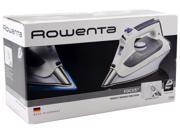Rowenta DZ5162 U1 Focus Iron with High Precision Tip 1700 Watts