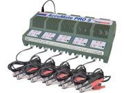 Tecmate Accumate Pro 5  1.8A Battery Charger/Maintainer    TM-131