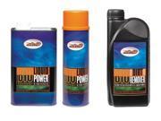 Twin Air Bio Liquid Power Oil - 1L.    159017