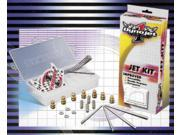 Dynojet Research Jet Kit - Stage 1 Street   2133 2133