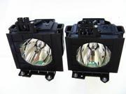 Panasonic Projector Lamp ET-LAD60AW