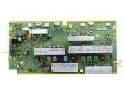 MSCTXNSC1LTUU PC BOARD