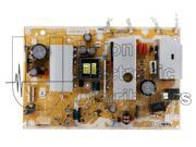 MSCLSEP1260MXHB PC BOARD