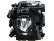 Digital Projection Bulbs iVision 30-1080P-W