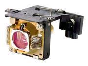 BenQ LCD Projector Lamp MP611C