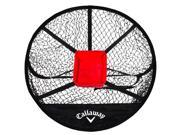 Callaway Easy Fold Chipping Net