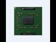TMDML30BKX5LD AMD TURION 64 Mobile ML30 1.6 GHZ PROCESSOR 1M Socket 754