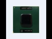 INTEL SL6FJ Mobile Pentium 4-M 1.90GHz/400/512 Socket 478 Laptop CPU