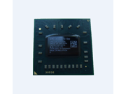 AMD Athlon II Neo Dual-Core Mobile K325 1.3GHz Socket BGA812 AMK325LAV23GM