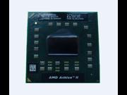 AMD ATHLON II Dual-Core Mobile CPU M300 2.0GHz Socket S1 AMM300DB022GQ