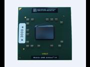 AMD AMN3700BKX5BU ATHLON 64 2.4GHZ Cache 1M SOCKET 754 MOBILE CPU