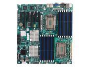 SUPERMICRO MBD-H8DGI-F-O E-ATX Form Server Motherboard Dual 1944-pin Socket G34 AMD SR5690 DDR3 1333