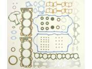 94-95 Honda Passport 6VD1 3.2L 3165cc V6 24V SOHC Engine Full Gasket Replacement Kit Set FelPro: HS9174PT-1/CS9174
