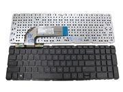 Laptop keyboard for HP Pavilion 17-E Series 725365-001 720670-001 v140546bs1 2B-07001Q110 AER68U00310 Without Frame