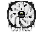 Thermalright AXP-100 MUSCLE CPU Heatsink for Intel LGA 1366/1156/1155/1150/775 & AMD Socket FM2/FM1/AM3+/AM3/AM2+/AM2