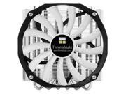 Thermalright AXP-200 MUSCLE CPU Heatsink for Intel LGA 1366/1155/1156/1150/775 & AMD Socket FM2/FM1/AM3+/AM3/AM2+/AM2